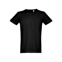 SAN MARINO. Men's t-shirt