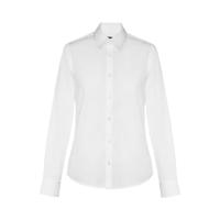 PARIS WOMEN. Women's poplin shirt