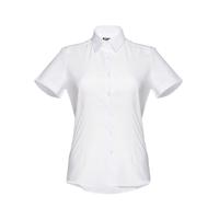 LONDON WOMEN. Women's oxford shirt