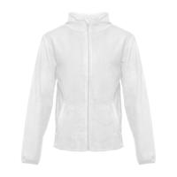 HELSINKI. Men's polar fleece jacket