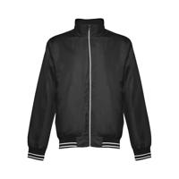 OPORTO. Men's sports jacket