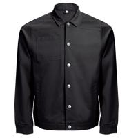 BRATISLAVA. Men's workwear jacket