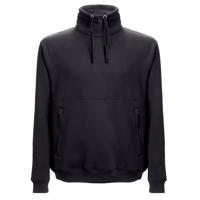 VILNIUS. Unisex hooded sweatshirt