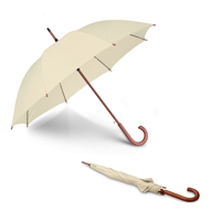 AUTOMATIC. Umbrella