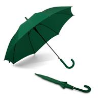LAVEDA. Umbrella