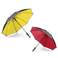 UMBRIEL. Umbrella