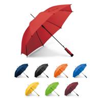 DARNEL. Umbrella