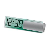 ICY. Clock