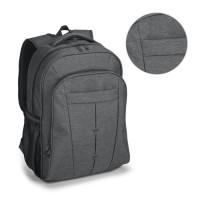 NAGOYA. Laptop backpack