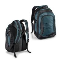 PUNE. Laptop backpack