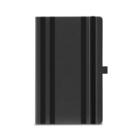 STRIPES CLASSIC. Notepad