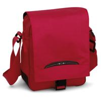 TESS. Bag