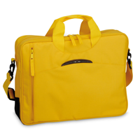 DOC. Laptop bag