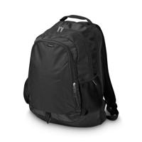 MELVIN. Backpack