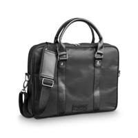 JADEN. Laptop bag