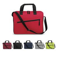 IAN. Laptop bag