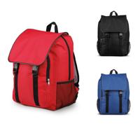 HEDY. Backpack