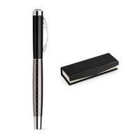 UWE. Roller pen