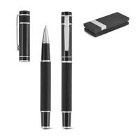 MOON. Roller pen