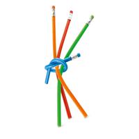 CHAMELEON. Flexible pencil