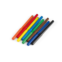 FILZ. Set of 8 markers