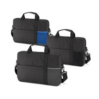 HEXA. Laptop bag