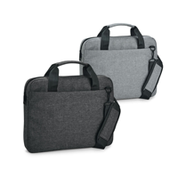 GRAPHS. Laptop bag