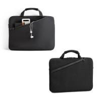 SEATTLE. Laptop bag