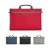 MILO. Document bag