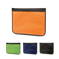 LILLE. Document pouch