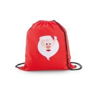 OTTAWA. Drawstring bag