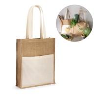 BRAGA. Bag