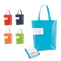 COVENT. Foldable bag