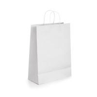 GRANT. Bag