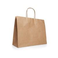 KIRA. Bag