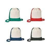 ROMFORD. Drawstring bag