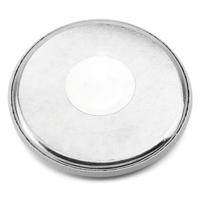 BUTTON III. Button pin