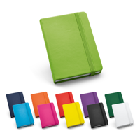 MEYER. Pocket sized notepad