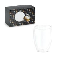 MACHIATO. Set of 2 cups