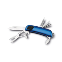 SPENCER. Multifunction pocket knife