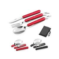 LERY. Cutlery set