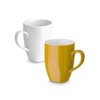 RADWAN. Mug