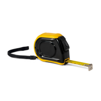 VANCOUVER III. 3 m tape measure