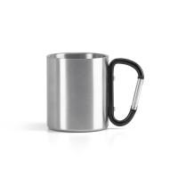 WINGS. Mug