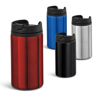 EXPRESS. Travel cup