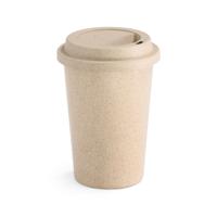 TISANA. Travel cup