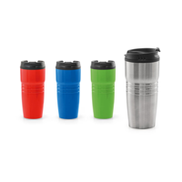 MINT. Travel cup