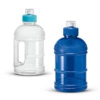 RAMON. Sports bottle