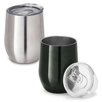 RONDE. Travel cup