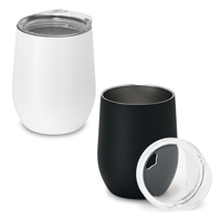 HYGGE. Travel cup